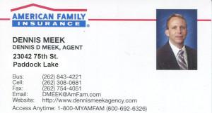 ad-amfam-meeks-biz-card-5-2013-web