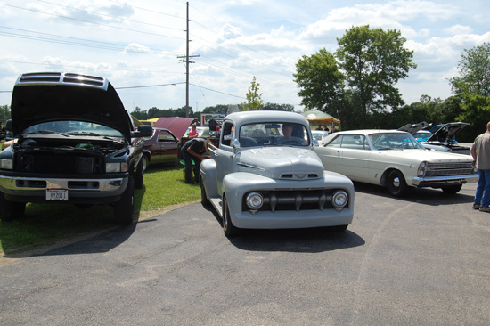 bumper-customer-2013-6