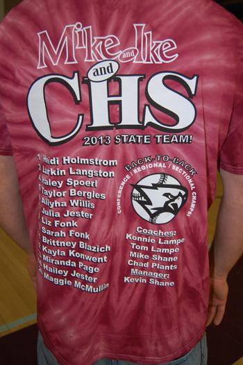 chs-softball-champs-2013-shirt