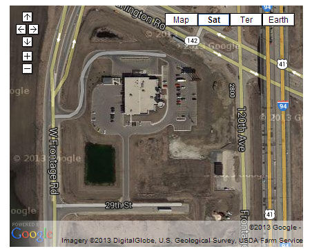 map-6-7-2013-hwy-142-and-west-frontage-road