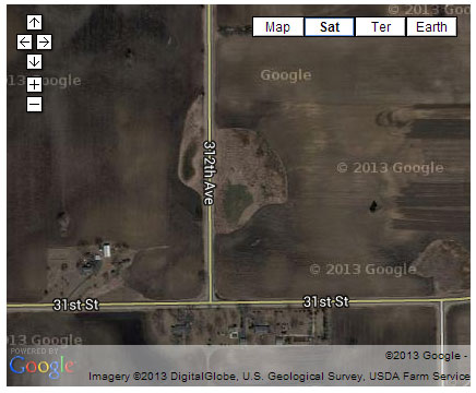 map-6-9-2013-hgihways-jb-and-j