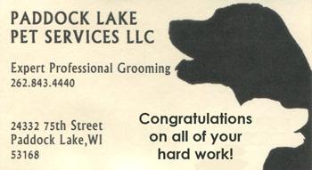 paddock-lake-pet-services-honor-web