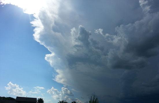 sky-6-27-2013
