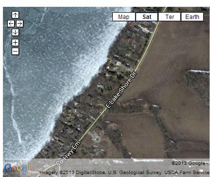 7-22-2013-2800-e-lakeshore-drive