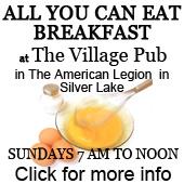 ad-village-pub-breakfast-7-2013-v1-web