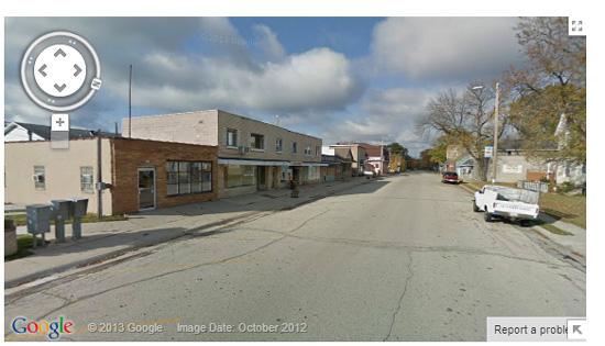 downtown-silver-lake-lake-street