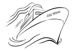 jazz-wave-logo-niccolai
