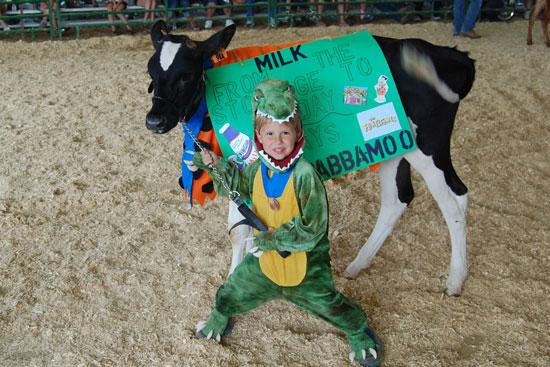 2013-dairy-futurity-2
