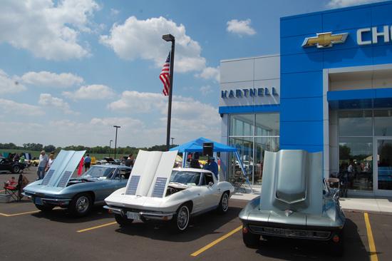 2013-hartnell-corvette-show-top