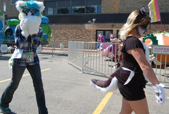 2013-kids-parade-17