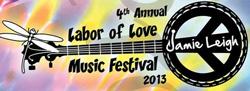 labor-of-love-2013