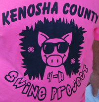 swine-shirt-2013
