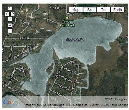 9-10-2013-center-lake