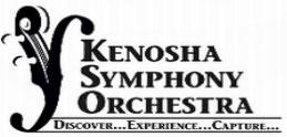 kenosha-symphony-orchestra-logo-2013
