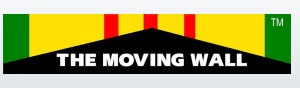 moving-wall-logo