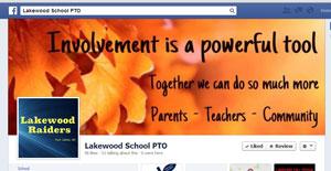 lakewood-school-facebook-page