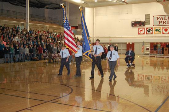 chs-veterans-day-2013-1