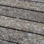deck-snow-noon-11-11-2013