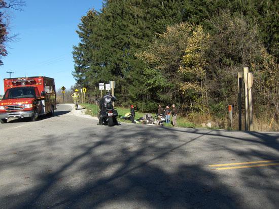 motorcycle-crash-11-10-2013-lane-web
