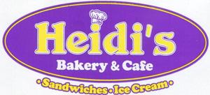 heidi-cafe-logo-from-sticker-web