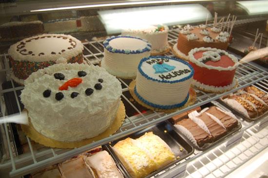 heidi's-cafe-opening-5
