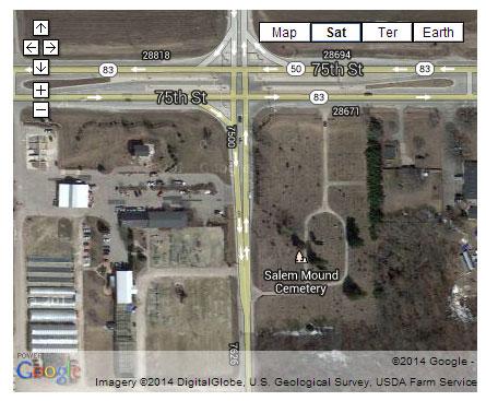 2-11-2014-7600-highway-B
