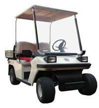 golf-cart-sxc-Michal-Zacharzewski-web