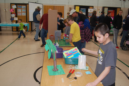 riverview-science-night-2014-1