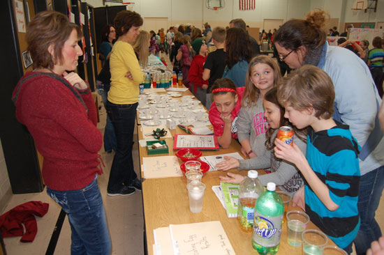 riverview-science-night-2014-10