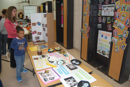 riverview-science-night-2014-5