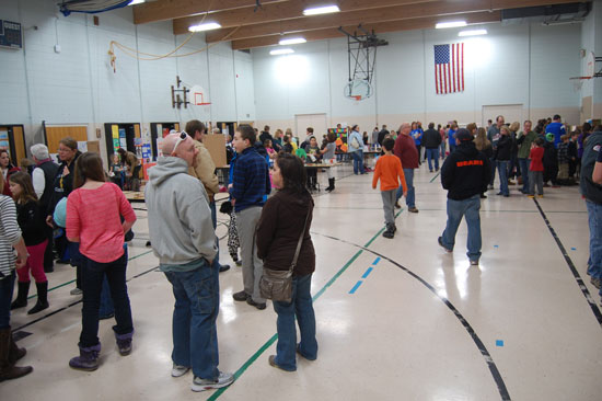 riverview-science-night-2014-7