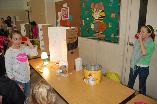 riverview-science-night-2014-9