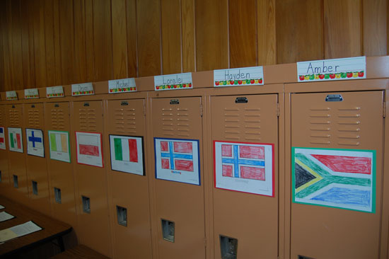 riverview-multicultural-2014-3