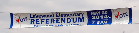 lakewood-referendum-banner