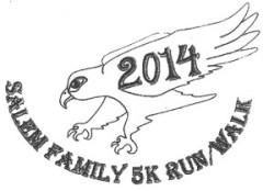 salem-run-walk-logo-2014