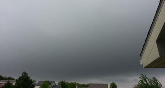 stormy-sky-5-27-2014