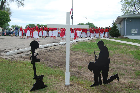tl-memorial-day-parade-22