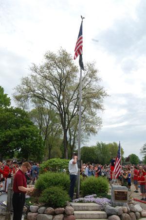 tl-memorial-day-parade-23
