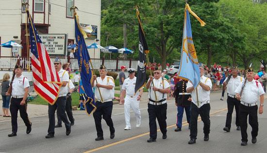 tl-memorial-day-parade-6