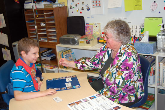 mary-dunham-with-student