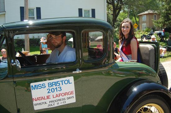 2104-bristol-progress-days-parade-15