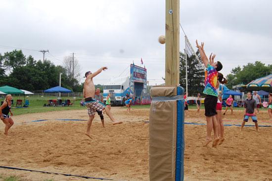 progress-days-2014-volleyball-1