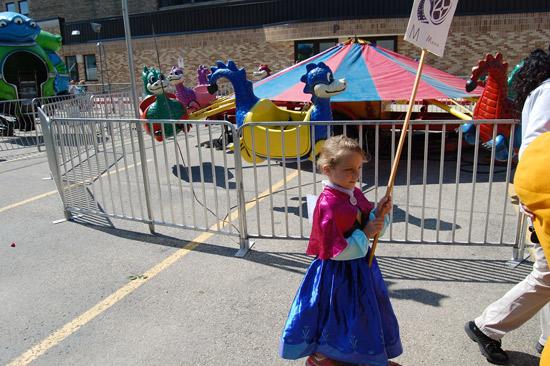 2014-fair-childrens-parade-13