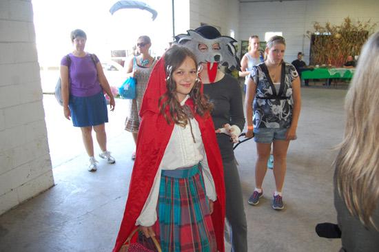 2014-fair-childrens-parade-17