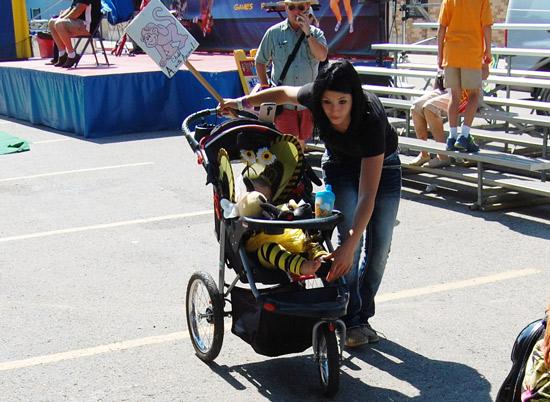 2014-fair-childrens-parade-2