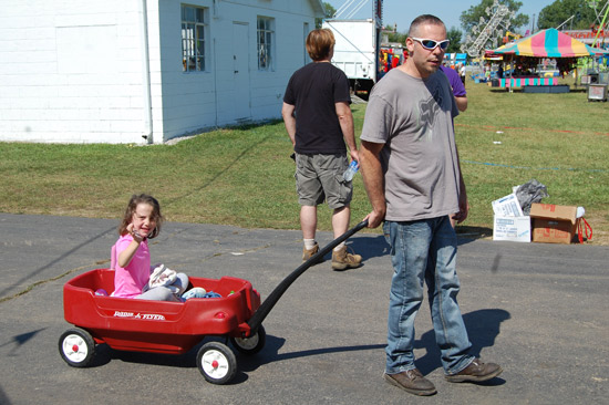 2014-fair-childrens-parade-24