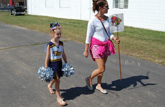 2014-fair-childrens-parade-26