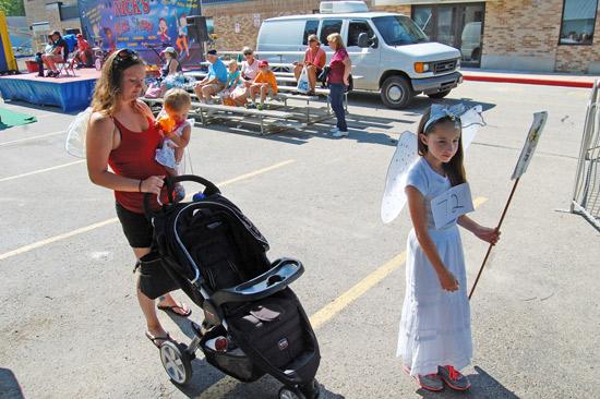 2014-fair-childrens-parade-3