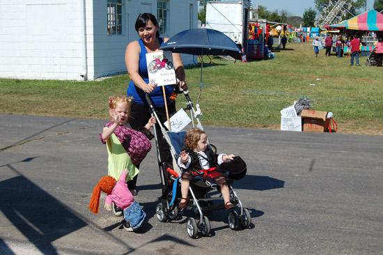 2014-fair-childrens-parade-31