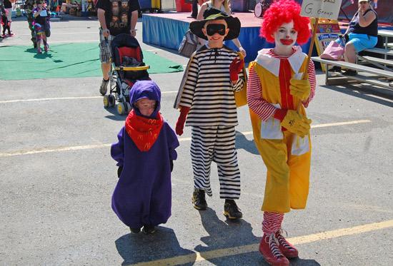 2014-fair-childrens-parade-6
